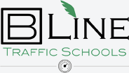 Online Traffic School | BLineTrafficSchools